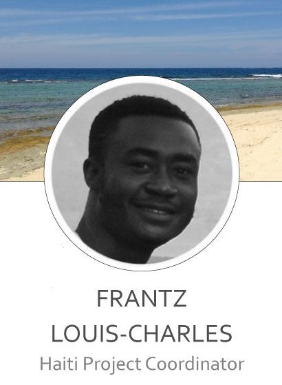 Frantz2