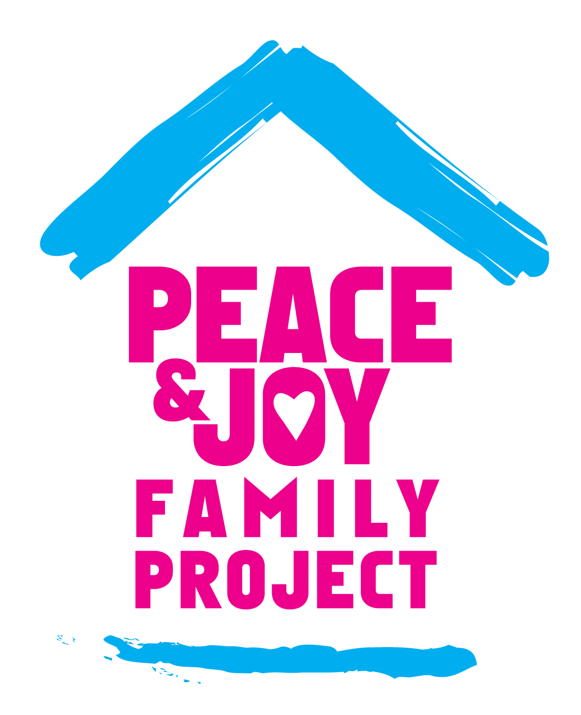 Peace & Joy logo clr 2