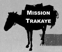 mission trakaye