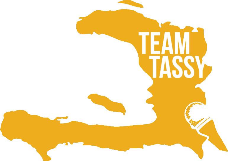 team tassy
