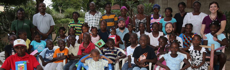 Haiti00261