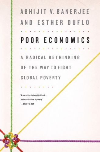 poor_economics_cover