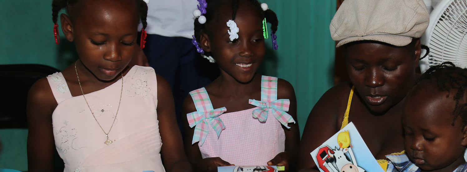 Haiti001871