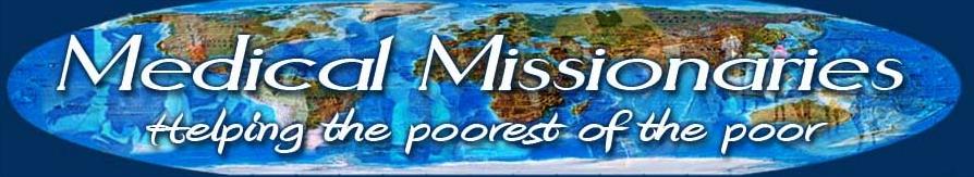 Medical Missionaries Link