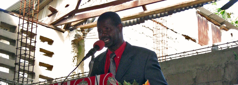 EBAC-Preaching-Red