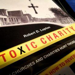 toxic-charity-1